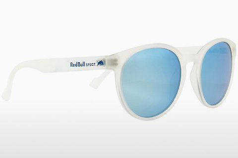 solbrille Red Bull SPECT LACE 005P