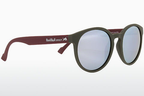 solbrille Red Bull SPECT LACE 006P