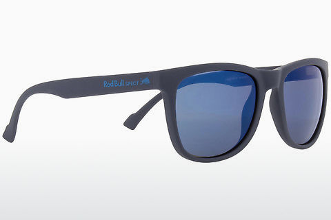 solbrille Red Bull SPECT LAKE 001P