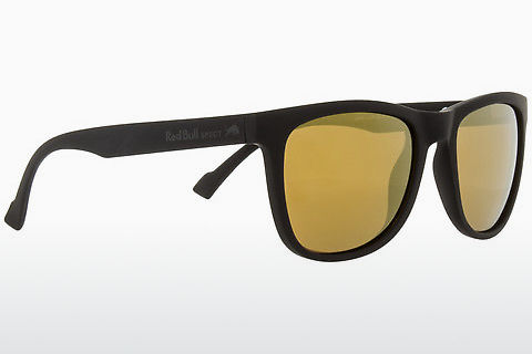 solbrille Red Bull SPECT LAKE 002P