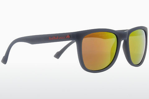 solbrille Red Bull SPECT LAKE 003P