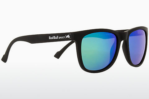 solbrille Red Bull SPECT LAKE 004P