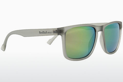 solbrille Red Bull SPECT LEAP 002P