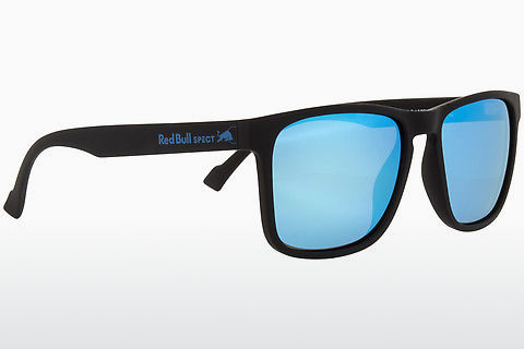 solbrille Red Bull SPECT LEAP 003P