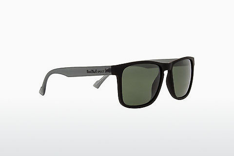 solbrille Red Bull SPECT LEAP 004P