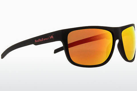 solbrille Red Bull SPECT LOOM 001P