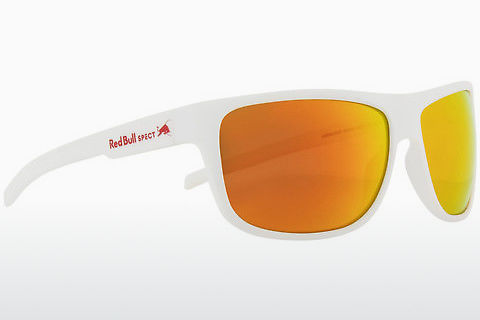 solbrille Red Bull SPECT LOOM 004P