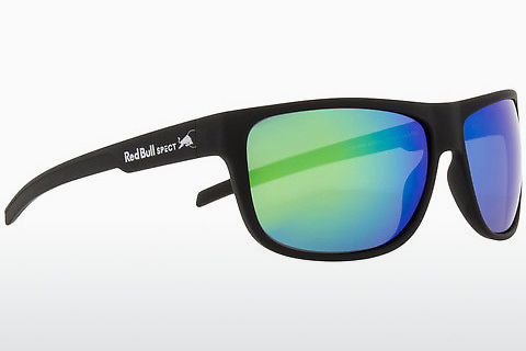 solbrille Red Bull SPECT LOOM 005P