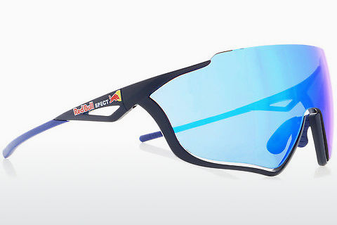 solbrille Red Bull SPECT PACE 001