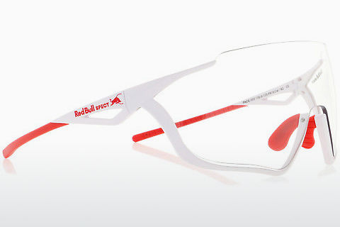 solbrille Red Bull SPECT PACE 002