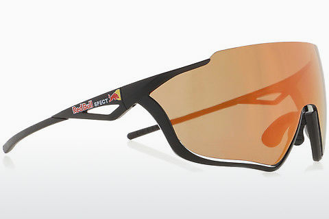 solbrille Red Bull SPECT PACE 003