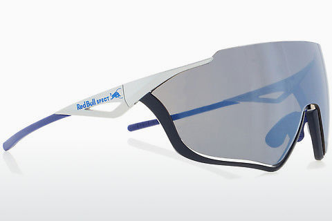 solbrille Red Bull SPECT PACE 004