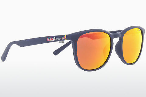 solbrille Red Bull SPECT STEADY 002P
