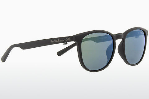 solbrille Red Bull SPECT STEADY 006P