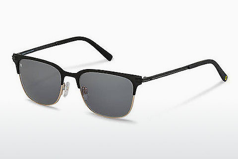 solbrille Rocco by Rodenstock RR103 A