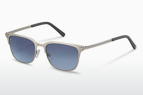 solbrille Rocco by Rodenstock RR103 C