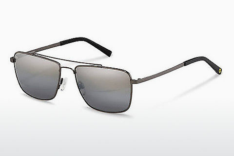 solbrille Rocco by Rodenstock RR104 A