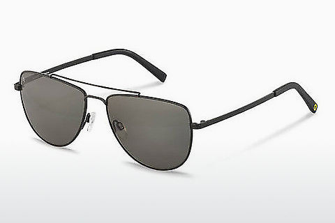 solbrille Rocco by Rodenstock RR105 A