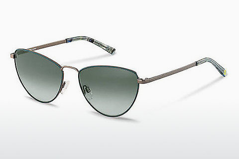 solbrille Rocco by Rodenstock RR106 B