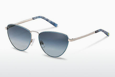 solbrille Rocco by Rodenstock RR106 C