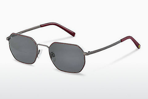 solbrille Rocco by Rodenstock RR107 D