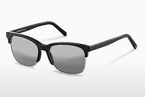 solbrille Rocco by Rodenstock RR108 A