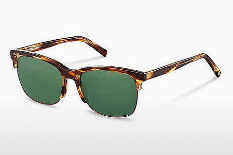 solbrille Rocco by Rodenstock RR108 B