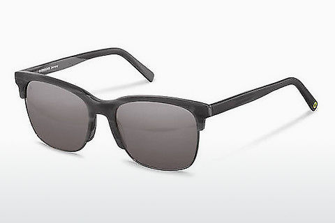 solbrille Rocco by Rodenstock RR108 D