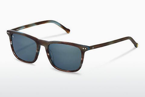solbrille Rocco by Rodenstock RR327 B