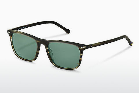 solbrille Rocco by Rodenstock RR327 C