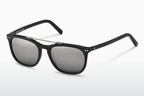 solbrille Rocco by Rodenstock RR328 A