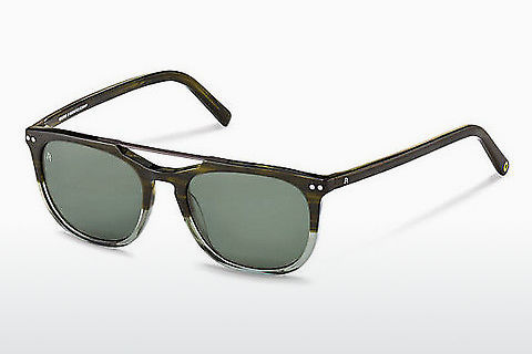 solbrille Rocco by Rodenstock RR328 B