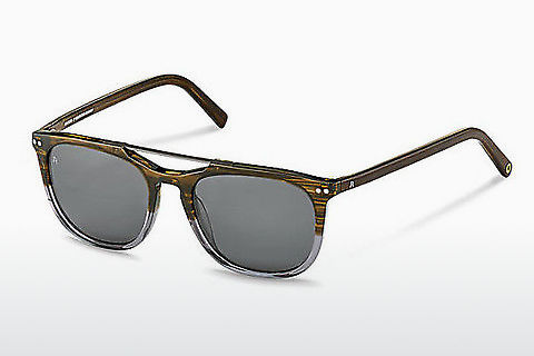 solbrille Rocco by Rodenstock RR328 C