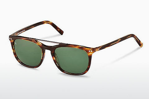 solbrille Rocco by Rodenstock RR328 D