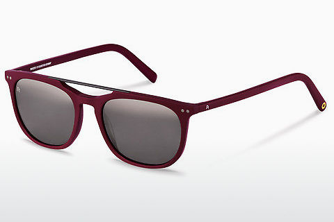solbrille Rocco by Rodenstock RR328 F