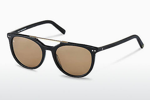 solbrille Rocco by Rodenstock RR329 A