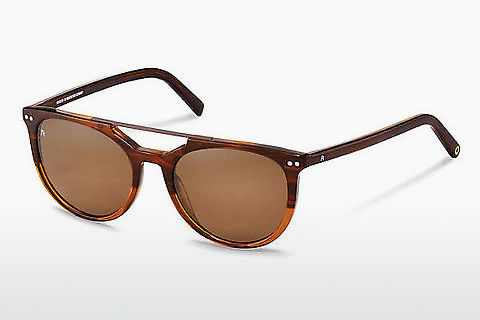 solbrille Rocco by Rodenstock RR329 B