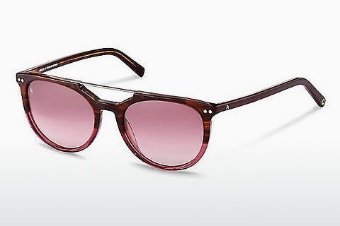 solbrille Rocco by Rodenstock RR329 C