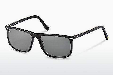 solbrille Rocco by Rodenstock RR330 A