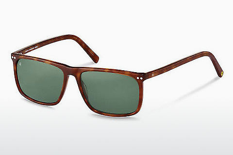solbrille Rocco by Rodenstock RR330 B