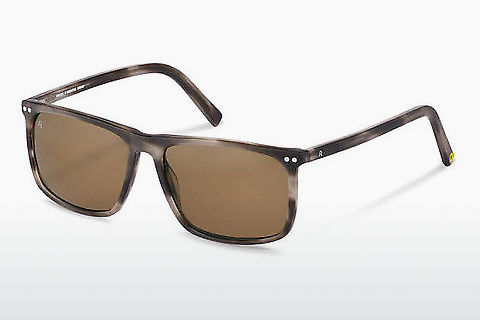 solbrille Rocco by Rodenstock RR330 C