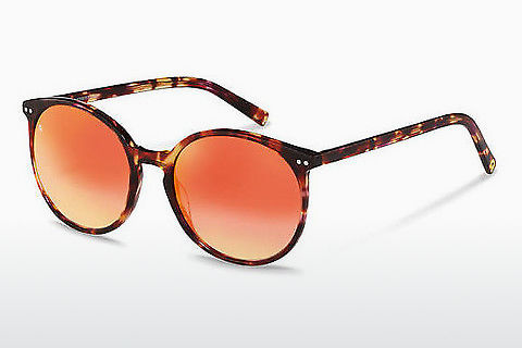 solbrille Rocco by Rodenstock RR333 D