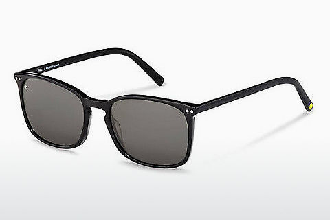 solbrille Rocco by Rodenstock RR335 A