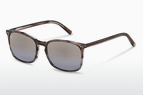 solbrille Rocco by Rodenstock RR335 D