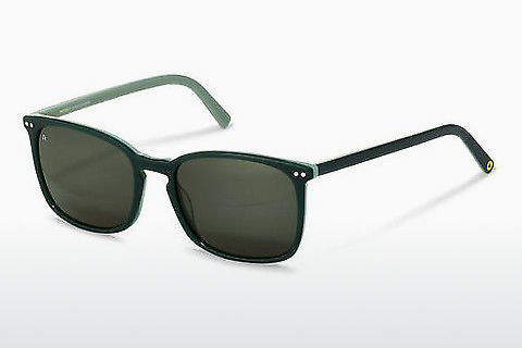 solbrille Rocco by Rodenstock RR335 F