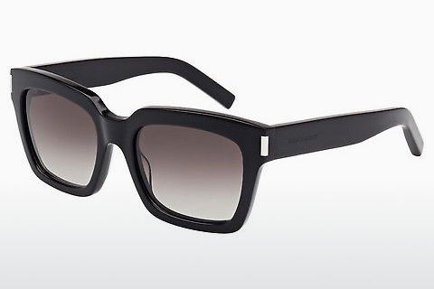 solbrille Saint Laurent BOLD 1 001