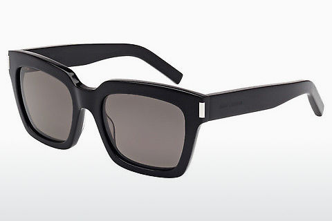 solbrille Saint Laurent BOLD 1 002