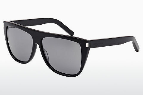 solbrille Saint Laurent SL 1 001