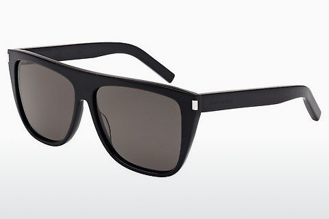 solbrille Saint Laurent SL 1 002