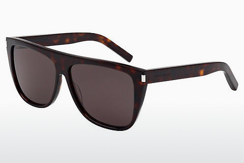 solbrille Saint Laurent SL 1 004